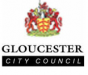 gloucester-city-council