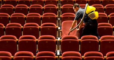 Cinema-Cleaning-GCS